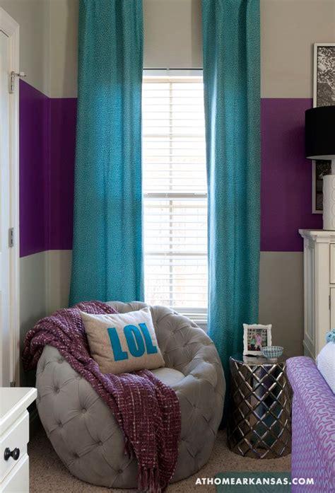 best 25 purple gray bedroom ideas on purple