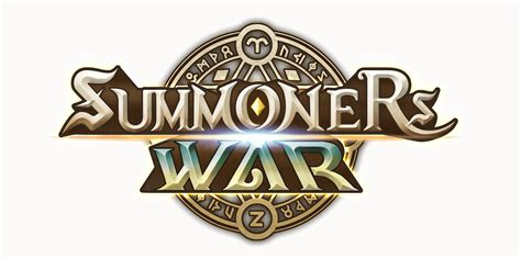 Summoners War Celebrates 80 Million Downloads Worldwide