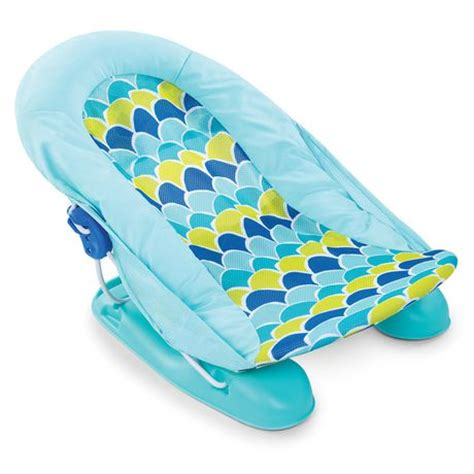 siege de bain bebe vtech summer infant large baby bather walmart ca