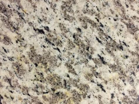 smokey pearl 3cm builder deluxe granite colors