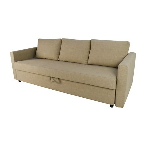 Buy Sleeper Sofa by 62 Ikea Friheten Sleeper Sofa With Storage Sofas