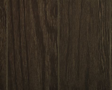 tile liquidators california illusions laminate hardwood flooring flooring