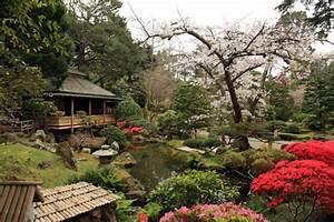 Le plus beau paysage fleuri voyez les meilleures images for Faire une allee de jardin 11 le plus beau paysage fleuri voyez les meilleures images
