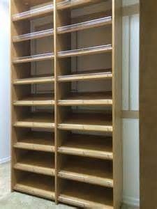 Rack Closet by Closet Shoe Rack