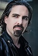 Bear McCreary - IMDb