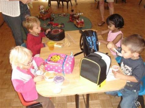 micro october 2008 805   K preschool snack