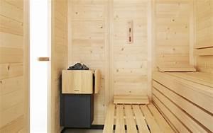 Klafs Sauna S1 Preis : massivholzsauna empire beim saunahersteller klafs ~ Eleganceandgraceweddings.com Haus und Dekorationen