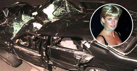 lady  la voiture accidentee na toujours pas ete detruite