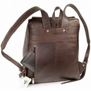 Tasche Als Rucksack : ergeob damen handtasche schultertasche farbe roter ~ Eleganceandgraceweddings.com Haus und Dekorationen