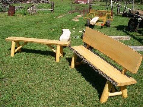 roundwood log furniture roundwood  timber framing