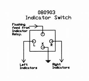 Diagram  2 Position Selector Switch Wiring Diagram Full