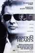 Random Hearts Movie Posters From Movie Poster Shop