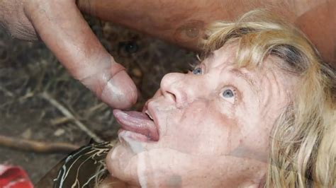 Granny Loves Cock And Cum Free Porn Sex Videos Xxx Movies