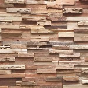 Parement Bois Adhesif : les 20 meilleures id es de la cat gorie parement bois sur ~ Premium-room.com Idées de Décoration