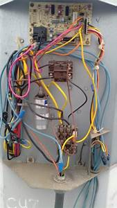 York Air Conditioner Wiring Diagram Webtor Me And 7 For