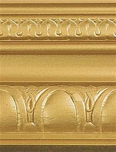 Metallic Car Paint Color Chart Olympic Gold Opaque Warehouse Paint Supply