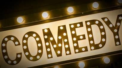 Comedy Stand Club Run Wallpapersafari Profit Every