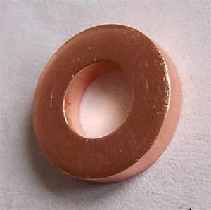 Joint D Injecteur : megane 2 1 5 dci bulles d 39 air retour gas oil r amor age circuit renault m canique ~ Gottalentnigeria.com Avis de Voitures