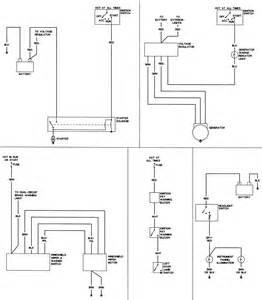 th id oip nqlp aykfb 9whtrforffaeges similiar 1970 vw bus alternator conversion wiring keywords voltage regulator wiring diagram wiring