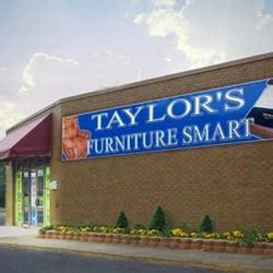 taylor s furniture smart furniture stores 1011 w front