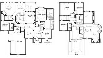 two story house plans dmdmagazine home interior