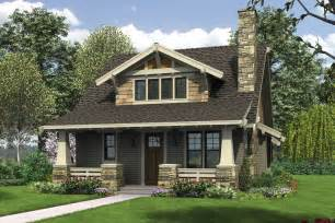 Bungalow Style Home Plans Bungalow Style House Plan 3 Beds 2 5 Baths 1777 Sq Ft Plan 48 646