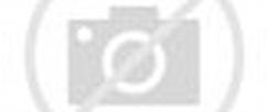 Monsoon Wedding (2001) Download Hindi movie torrent ...