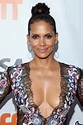 Halle Berry shares funny potty photo to celebrate 2 ...