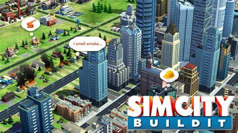 sim city buildit ios android analysis