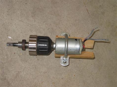 Самодельный ветрогенератор для дома. Ветрогенератор своими руками – руководство по постройке экогенератора его монтаж.