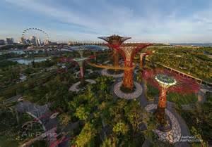 flower companies singapore city 360 aerial panoramas 360