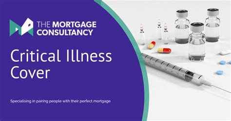 This mortgage calculator will show the private mortgage insurance (pmi) payment that may be required in addition to the monthly. Critical Illness Cover | The Mortgage Consultancy | Protect Your Income