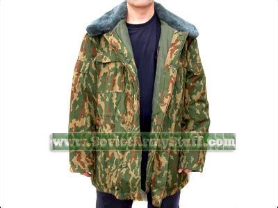 soviet army stuff russian military uniforms ushanka