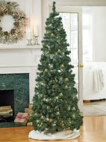 7ft Pre Lit Pop Up Christmas Tree by 7ft Pre Lit Pop Up Christmas Tree Led Tree Solutions