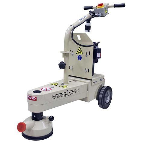 edco floor grinder polisher edco tmc 7 turbo max combo 7 floor grinder contractors direct