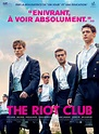 The Riot Club - DvdToile