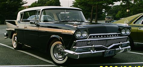 File:1958 Ambassador 4-d hardtop front.jpg - Wikimedia Commons