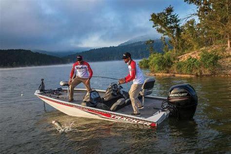 Bass Tracker Boats New Braunfels by Tracker Pro Team 195 Txw 40th Anniversary Edition Bass