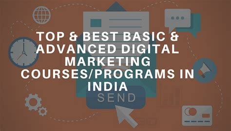 best digital marketing courses 2016 updated 2018 top 8 basic advanced digital marketing