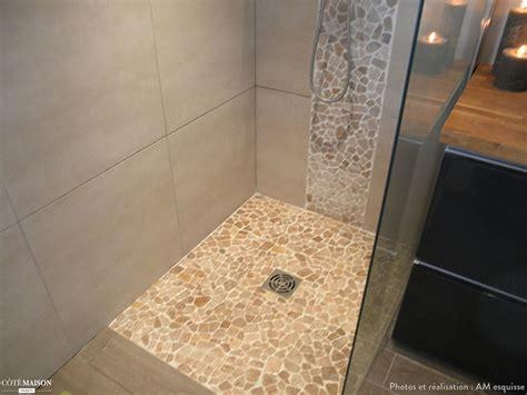 deco bureau design contemporain salle de bain avec à l 39 italienne et baignoire îlot