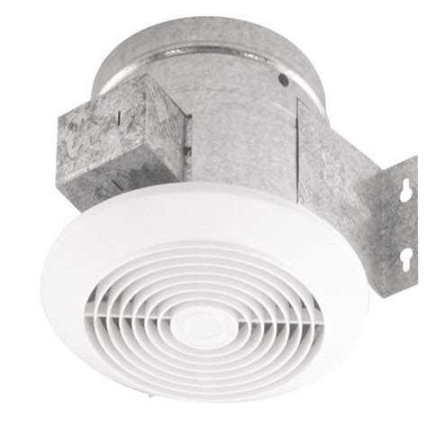 nutone bath fan parts tips broan replacement parts for your range hood or