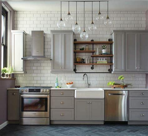 kitchen backsplash ideas rc willey blog