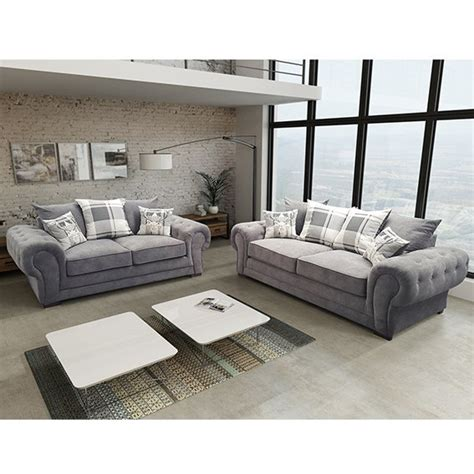Sofa Sets On Clearance by Venice 3 2 Sofa Set The Clearance Zone