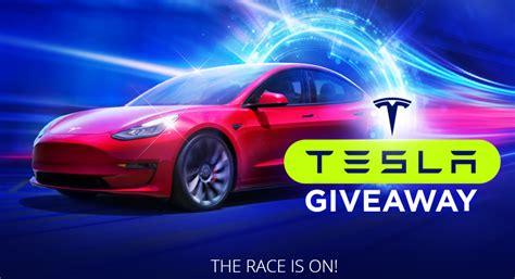 41+ Tesla 3 Worth It Background
