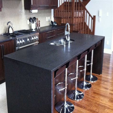 cuisine avec bar comptoir cuisine avec comptoir free with cuisine avec comptoir