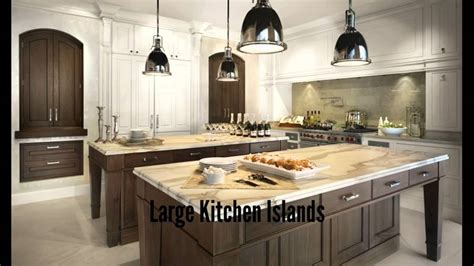 19 modern kitchen large island large kitchen islands