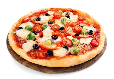 fond blanc cuisine fonds d 39 ecran 2560x1769 fast food pizza légume fond blanc nourriture télécharger photo