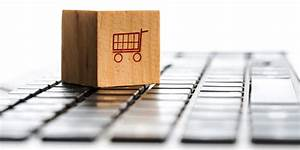 Online Outlet : how to open an online store for long term success in ecommerce ~ Pilothousefishingboats.com Haus und Dekorationen