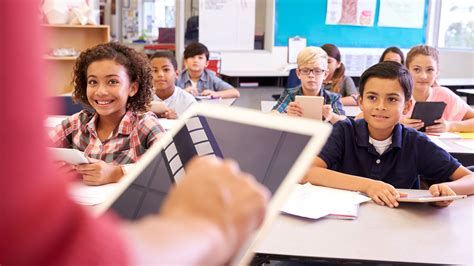 classroom tools  measure student learning edutopia
