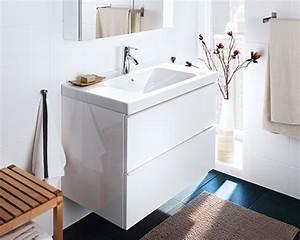 Ikea Waschtisch Godmorgon : godmorgon serie untergestelle f e beleuchtung ikea ~ Orissabook.com Haus und Dekorationen